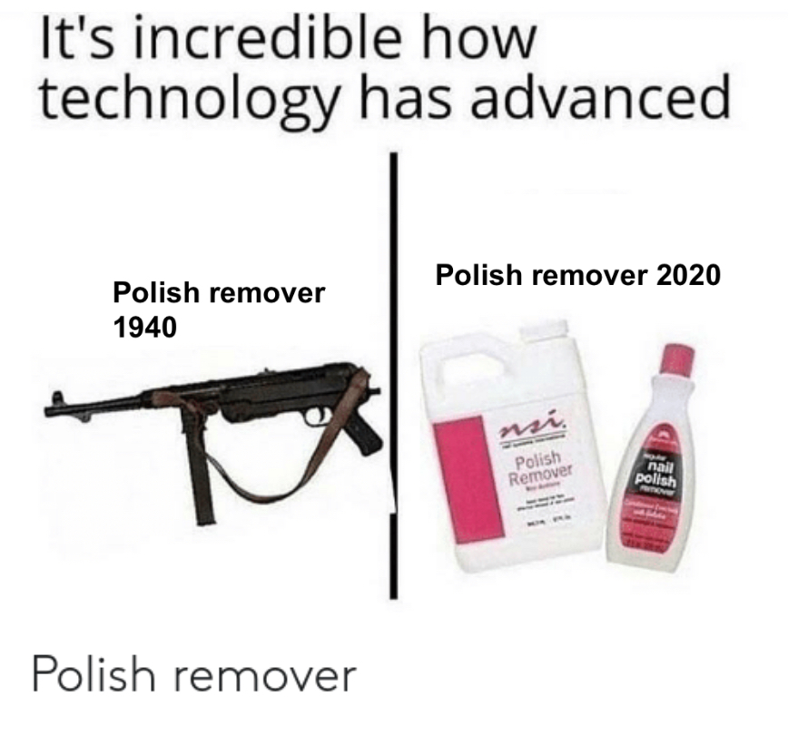 The Best Poland Memes Memedroid