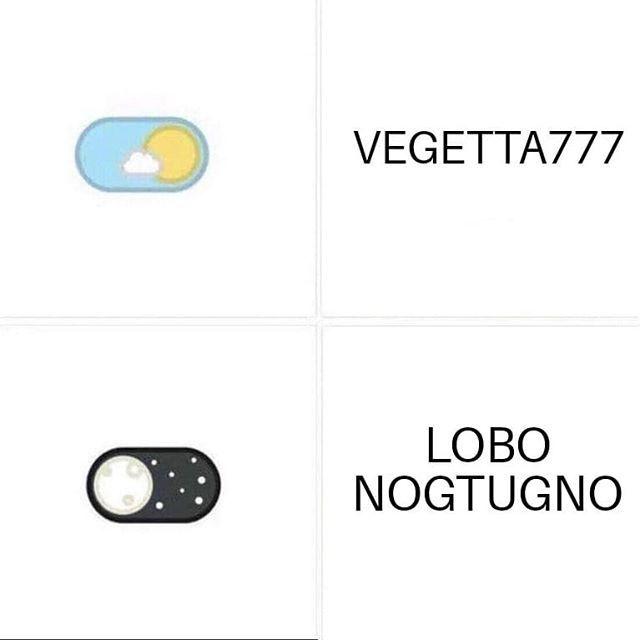 Lobonognugno - meme