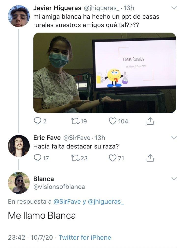 Acia f4Lta deztakaR zu Rassa¿ - meme