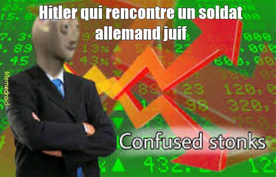 hurB - meme