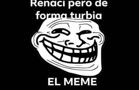 I si - meme
