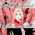 Ese Sasuke