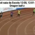 SAI DA FRENTE SATANAISSSSS
