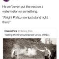 RIP Phillip