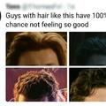 Mr. Stark...