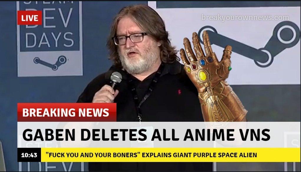 God wills it - meme