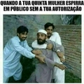 Ala Akbar