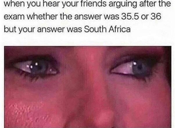 y - meme