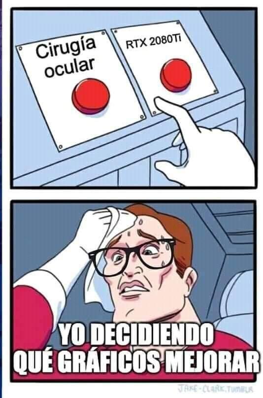 Total - meme