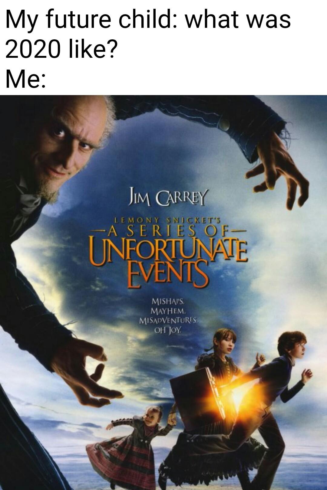 Baszd meg kurva - meme