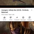 Puto el que altere el equilibrio