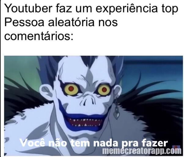 YTPBR foda - meme