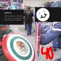 """Explicación: Estos dos canales tratan de """"Si..."""" o """"If..."""", lo único que uno es gringo y otro es mexicano :cool:"""