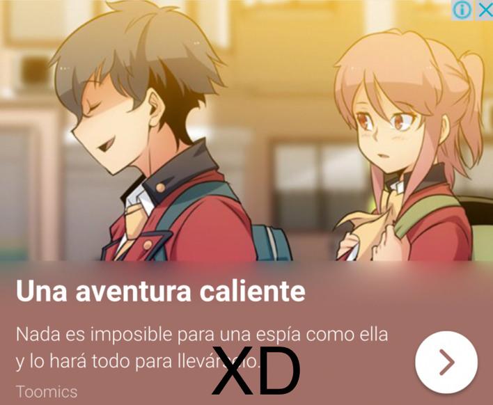 XD=Comedia 2022 - meme