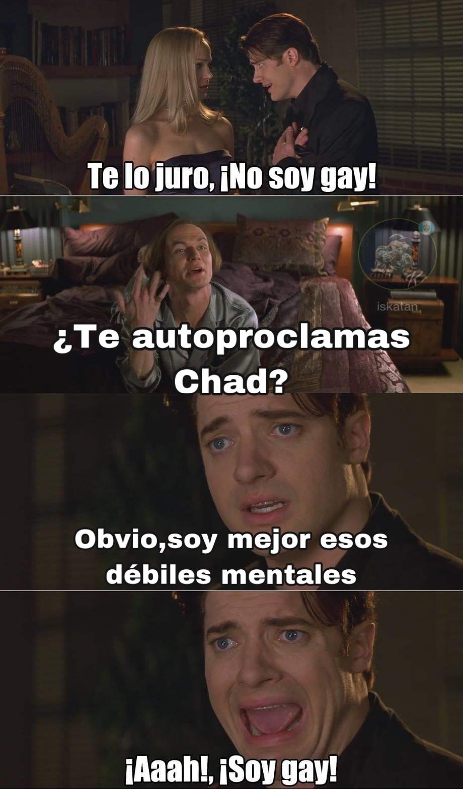 Uy no - meme