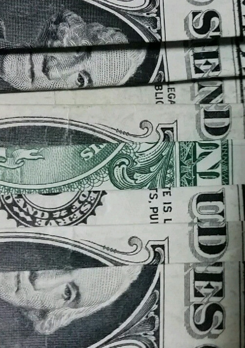 Now that's a currency I can get behind - meme
