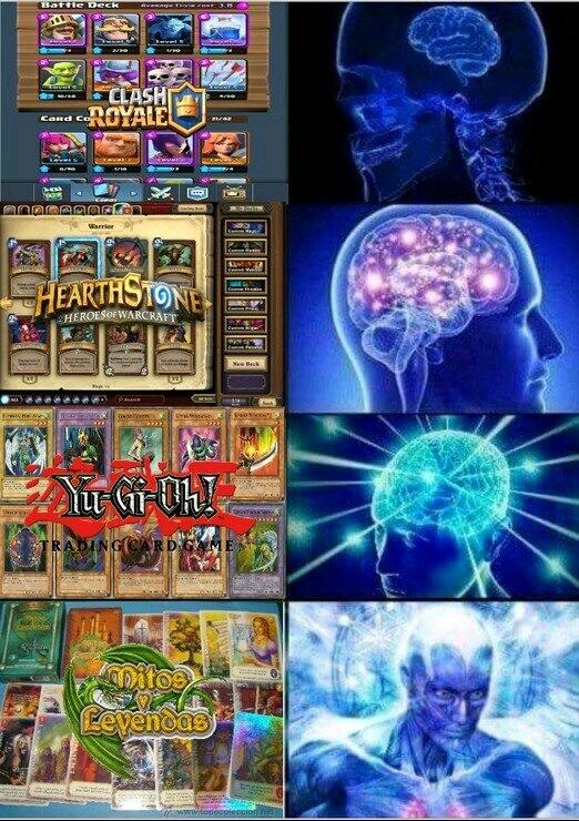 Añguien mas mas con el juego numero del reino? - meme