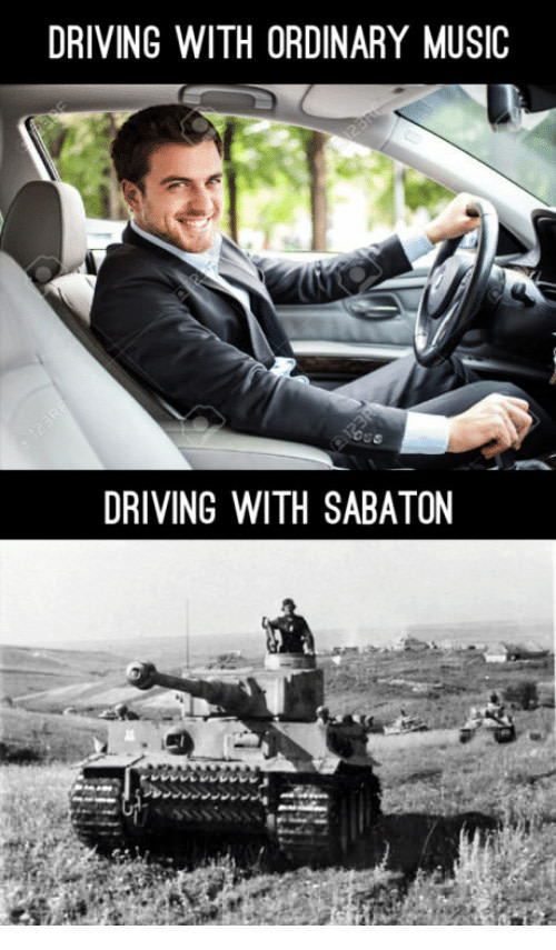 INTO THE MOTHERLAND... - meme