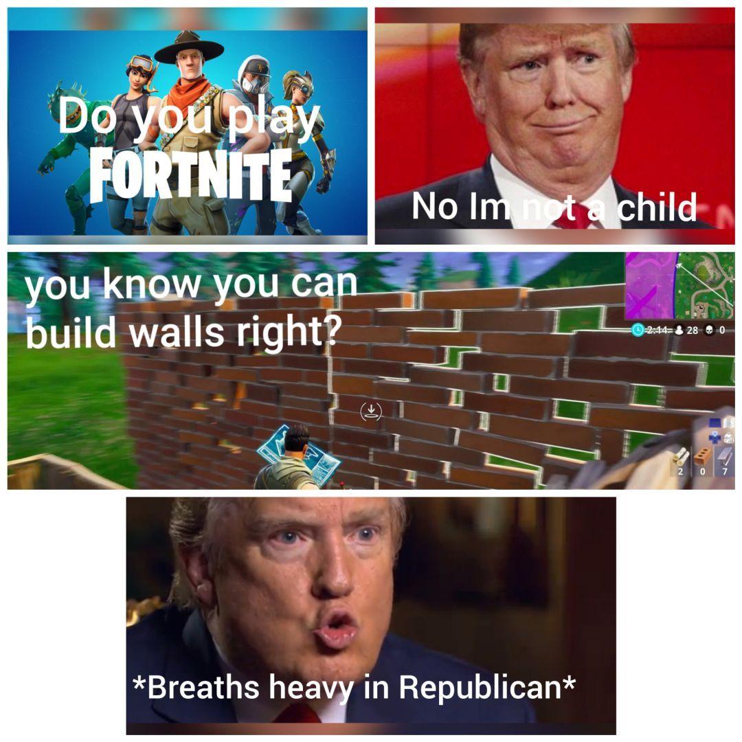 Matthew - meme