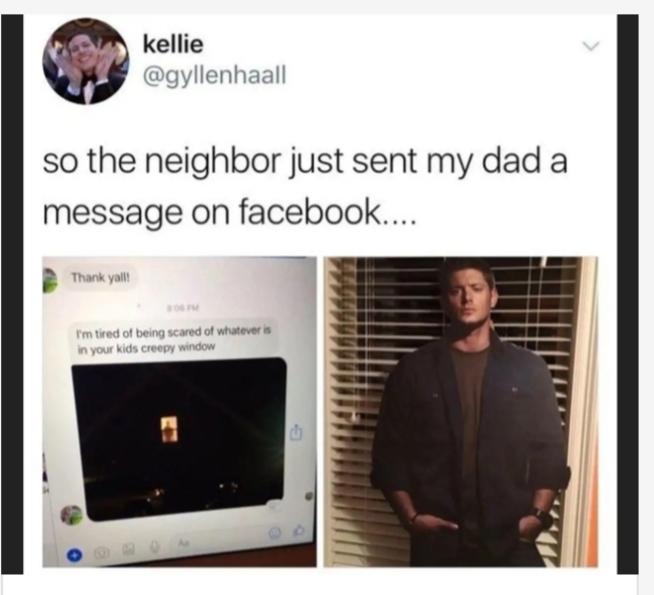 Smart kid - meme