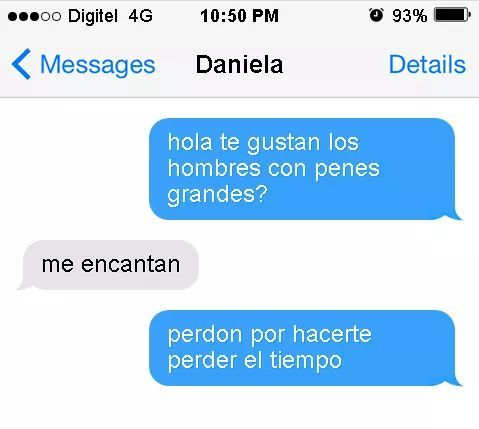Daniela pls - meme