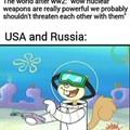 World war 3 tomorrow