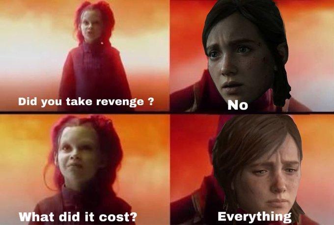 Asco de juego - meme