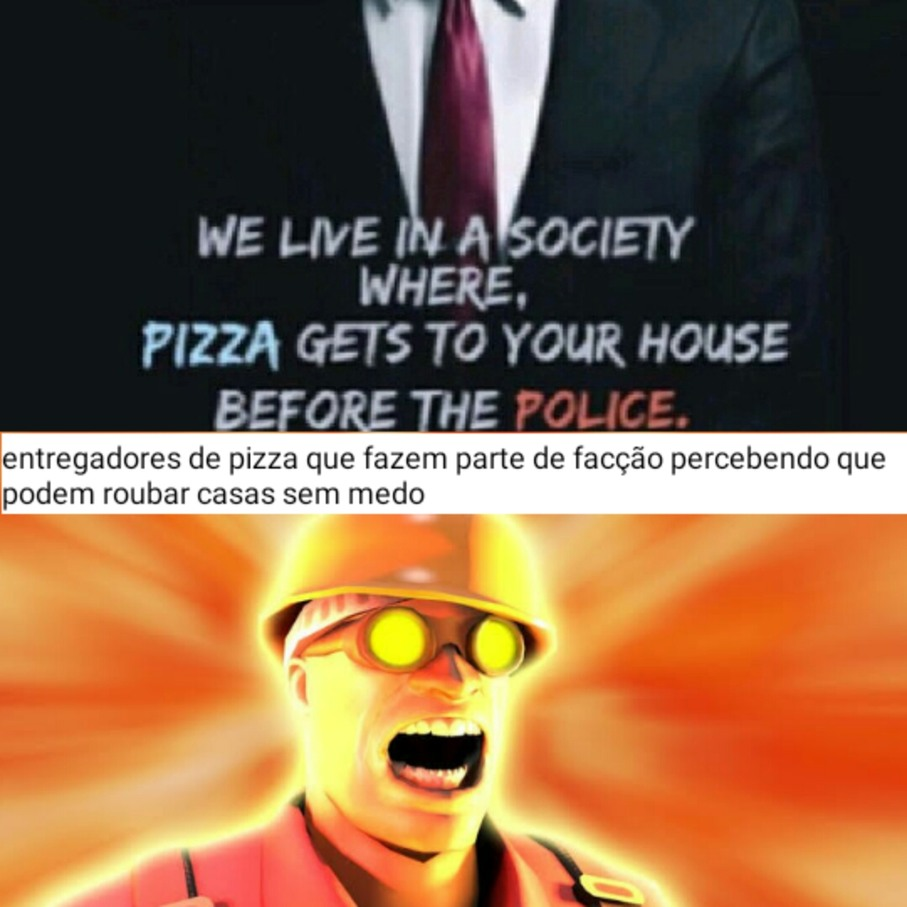 Bkjk - meme
