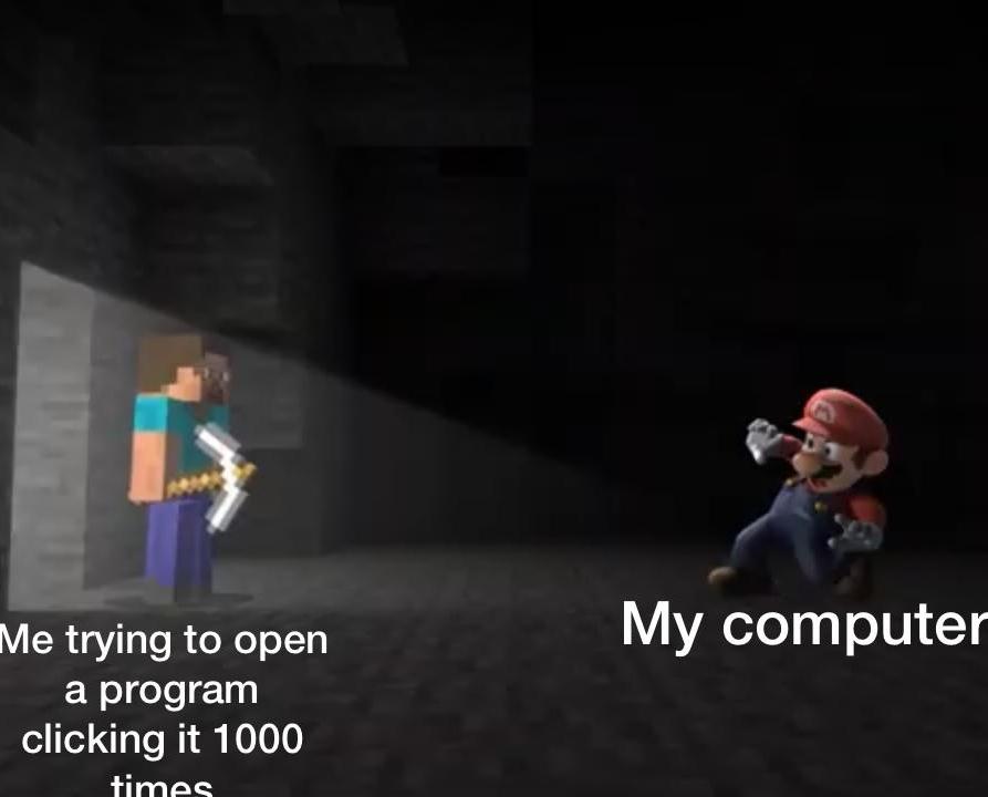 second new meme for Memedroid