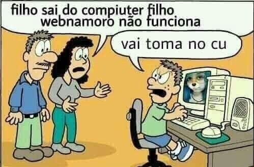 Webgado dms - meme