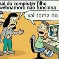 Webgado dms