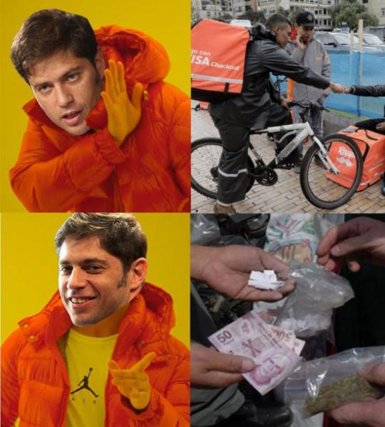 Aczelll - meme