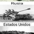 Venezuela, siempre superior