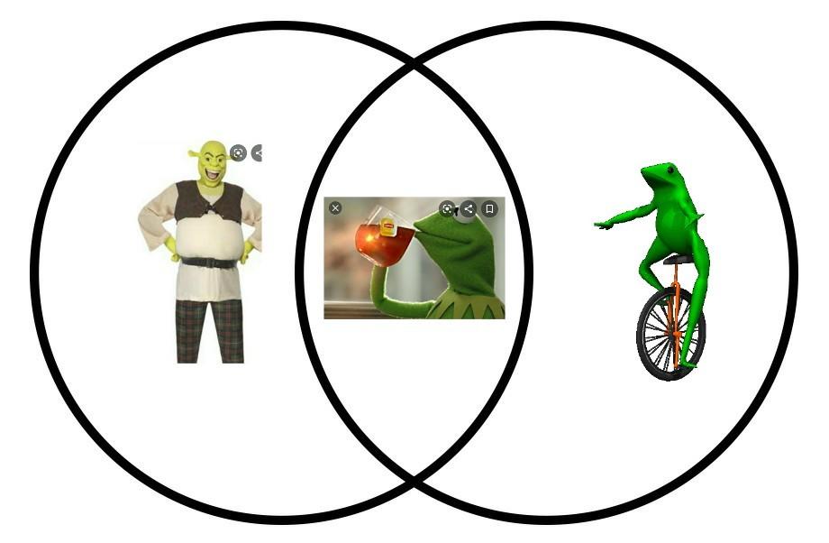 Scusate per le immagini prese da google - meme