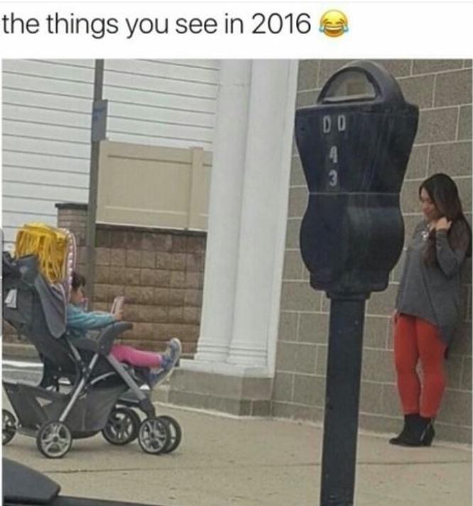 Worst mom ever...... - meme