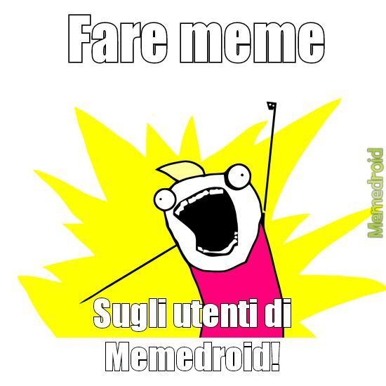 Cito -Chrono- e me stesso - meme