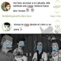 Usted es Diabólico >:'(