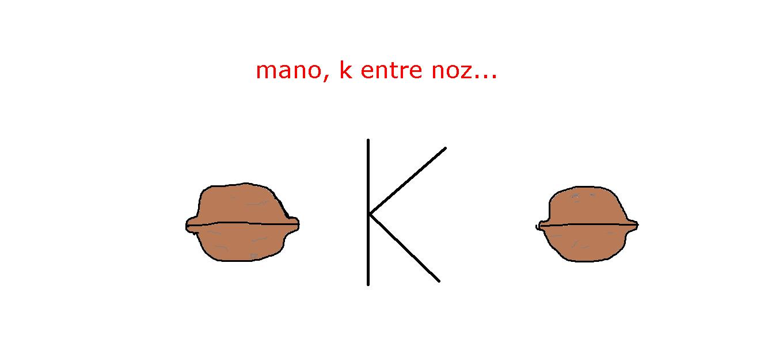 originalzao - meme