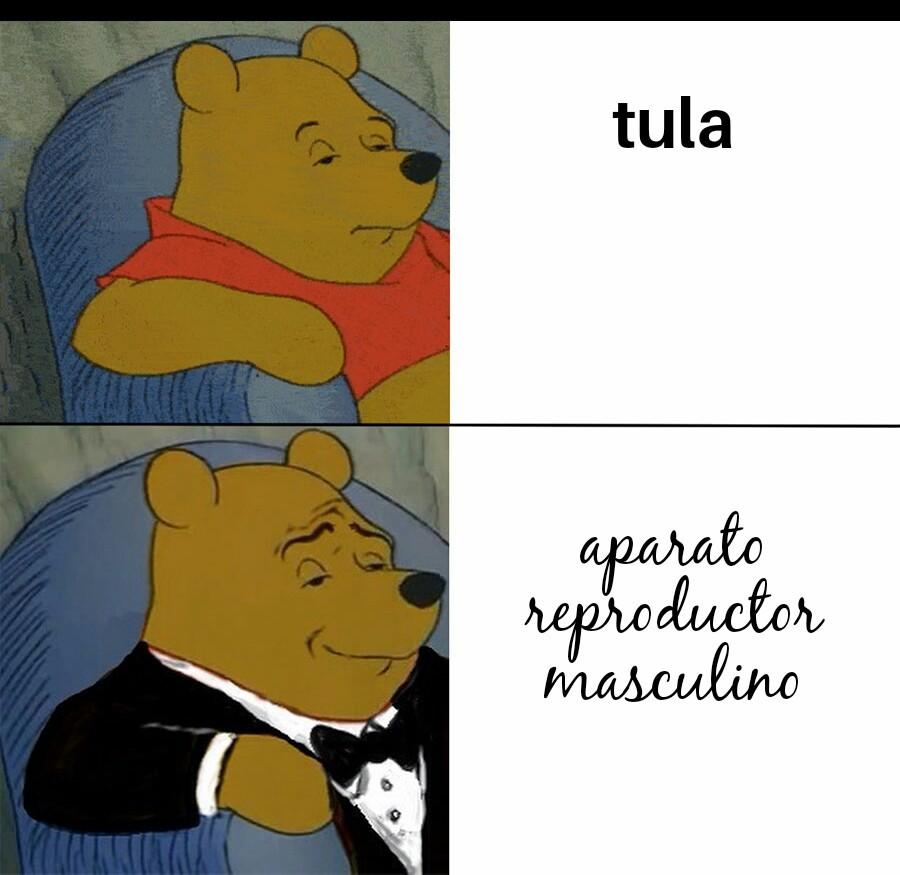 Rar - meme