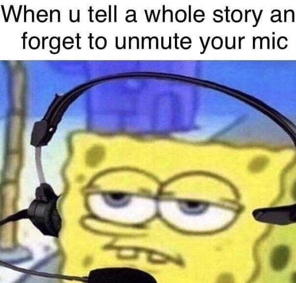 darn - meme