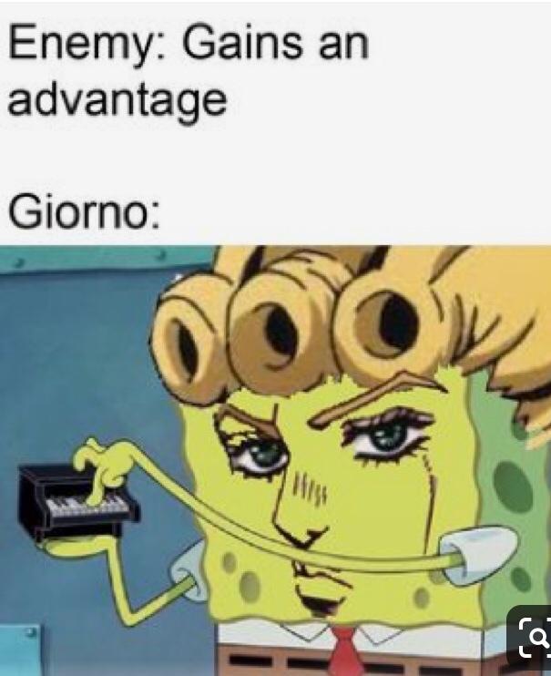 Epicc - meme