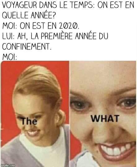 Zut - meme