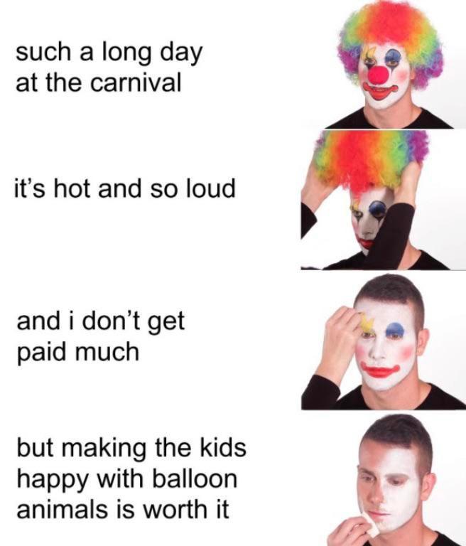 Nnnnnn - meme