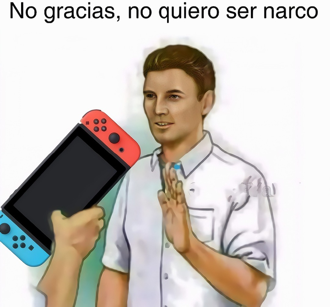 México: - meme