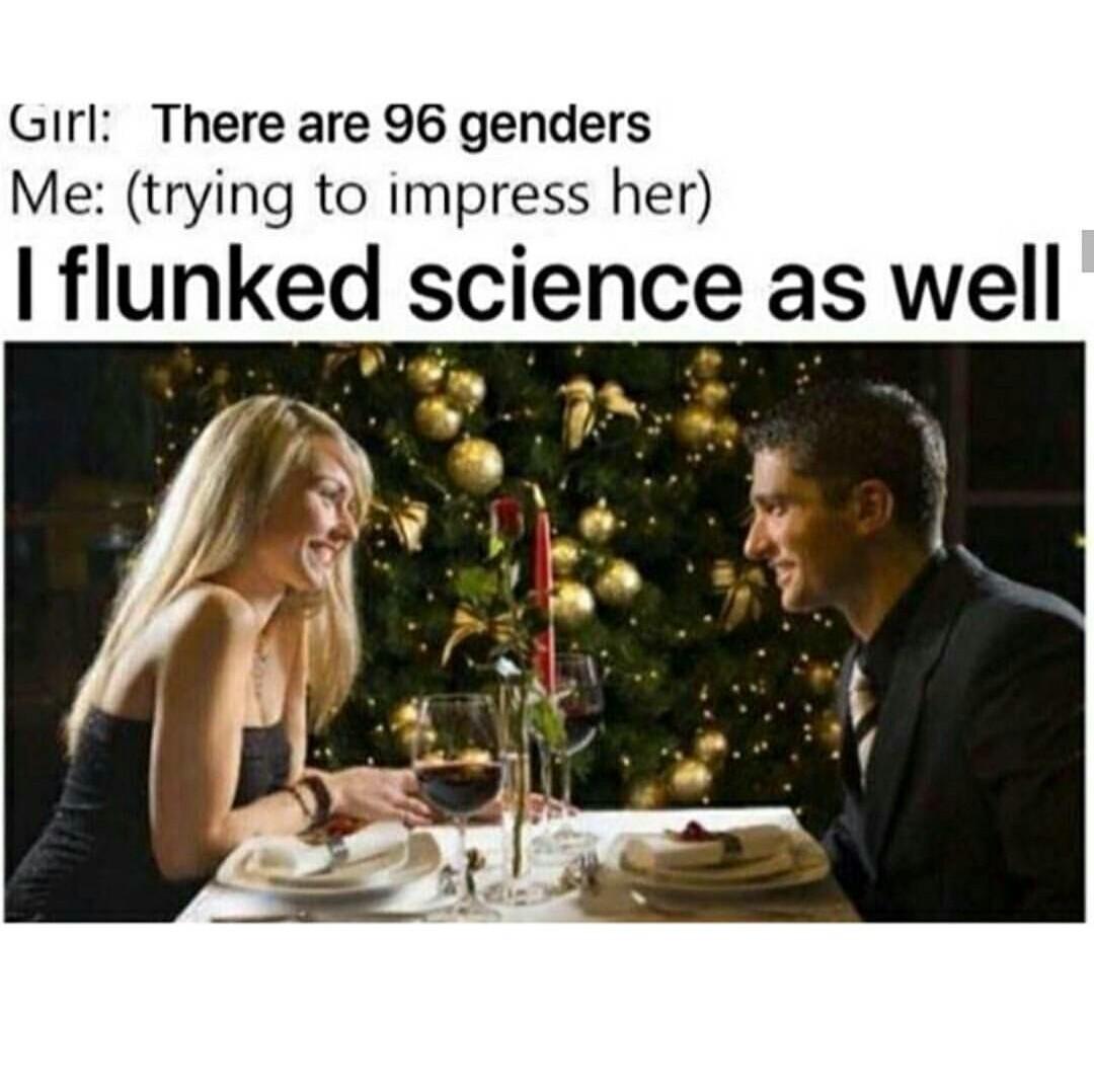 i'd prefer 69 - meme