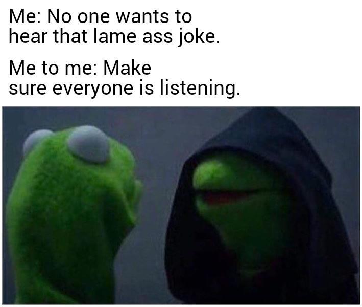 Jokes - meme
