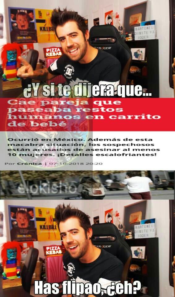 HEY MUY BUENAS A TODOS , GUAPISIMOS! - meme