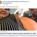 ESPAÇO A-P-E-R-T-A-D-O