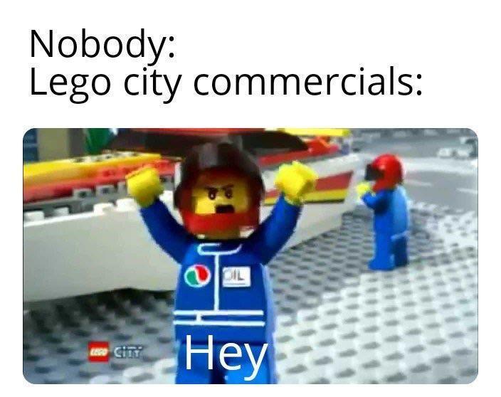 HHHEEEYYY - meme