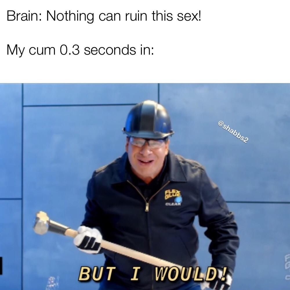 thanks nojobjoe for the format - meme